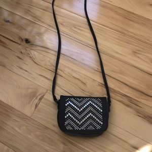 Deena and Ozzy Urban Outfitters crossbody.  EUC